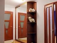 Сдается посуточно 2-комнатная квартира в Харькове. 0 м кв. ул. Космическая 47