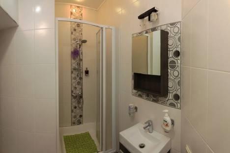 Сдается 2-комнатная квартира посуточнов Харькове, ул. Артема 16.