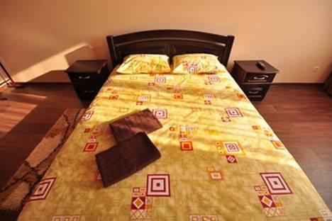 Сдается 2-комнатная квартира посуточно в Харькове, Целиноградская 48 В.