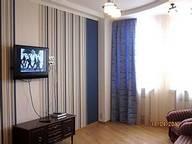 Сдается посуточно 2-комнатная квартира в Харькове. 0 м кв. Сумская 36/38