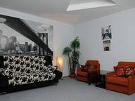 Сдается посуточно 2-комнатная квартира в Харькове. 0 м кв. пр. Ленина 12