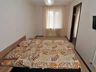 Сдается посуточно 2-комнатная квартира в Харькове. 0 м кв. пр. Ленина 41/43