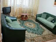 Сдается посуточно 2-комнатная квартира в Харькове. 0 м кв. Чернышевская ул., 85