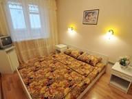 Сдается посуточно 2-комнатная квартира в Харькове. 0 м кв. 23 Августа 39