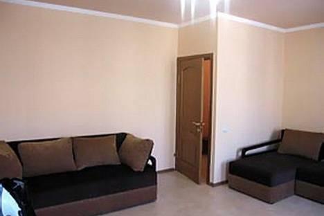 Сдается 1-комнатная квартира посуточнов Харькове, ул. Пушкинская 67/69.