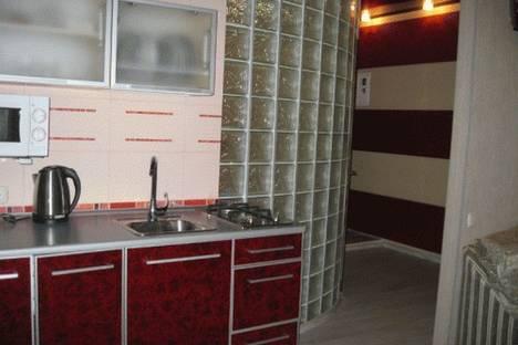 Сдается 2-комнатная квартира посуточнов Харькове, пр. Ленина 24.