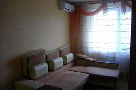 Сдается 2-комнатная квартира посуточнов Харькове, Ильинская 61.