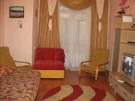 Сдается посуточно 1-комнатная квартира в Харькове. 0 м кв. Данилевского 19