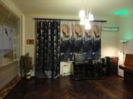 Сдается посуточно 2-комнатная квартира в Харькове. 0 м кв. ул. Каразина 17