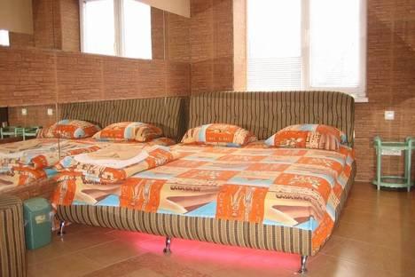 Сдается 2-комнатная квартира посуточно в Харькове, ул. Отакара Яроша 17.