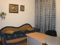 Сдается посуточно 3-комнатная квартира в Харькове. 0 м кв. ул. Дарвина 1