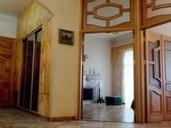 Сдается посуточно 4-комнатная квартира в Харькове. 0 м кв. ул. Рымарская 22