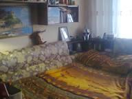 Сдается посуточно 1-комнатная квартира в Саранске. 32 м кв. ул. Гожувская, д. 34