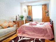 Сдается посуточно 2-комнатная квартира в Минске. 0 м кв. Войсковой 14
