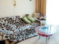 Сдается посуточно 2-комнатная квартира в Минске. 0 м кв. Карла Маркса 50
