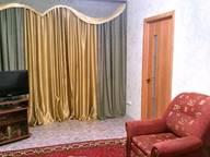 Сдается посуточно 2-комнатная квартира в Ухте. 42 м кв. проспект Космонавтов, 22