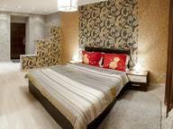 Сдается посуточно 1-комнатная квартира в Минске. 36 м кв. проспект Независимости, 53