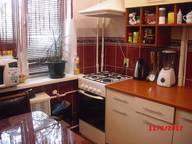 Сдается посуточно 2-комнатная квартира в Самаре. 46 м кв. ул.Гагарина 94