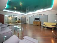 Сдается посуточно 2-комнатная квартира в Белгороде. 130 м кв. Свято-Троицкий бульвар,11