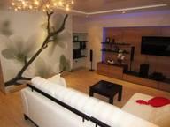 Сдается посуточно 2-комнатная квартира в Кемерове. 71 м кв. Строителей бульвар, 28