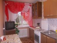 Сдается посуточно 3-комнатная квартира в Саратове. 65 м кв. проспект Энтузиастов, 61