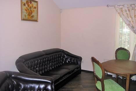 Сдается 2-комнатная квартира посуточно в Харькове, Олеся Гончара, 2.