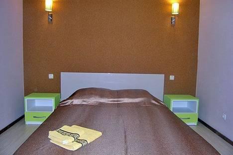 Сдается 2-комнатная квартира посуточно в Харькове, Гиршмана, 4.