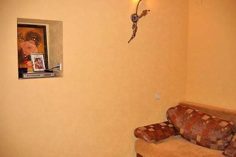 Сдается 2-комнатная квартира посуточно в Харькове, Данилевского, 20.