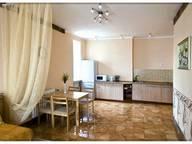 Сдается посуточно 1-комнатная квартира в Харькове. 0 м кв. Рымарская,  19