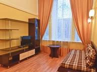 Сдается посуточно 1-комнатная квартира в Харькове. 0 м кв. Фрунзе, д.5