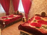 Сдается посуточно 1-комнатная квартира в Ангарске. 31 м кв. 93квартал,33