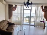 Сдается посуточно 2-комнатная квартира в Днепре. 60 м кв. ул. Глинки, 2