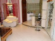 Сдается посуточно 1-комнатная квартира в Одессе. 40 м кв. Ришельевская 12