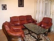 Сдается посуточно 3-комнатная квартира в Одессе. 65 м кв. Екатерининская,18