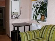 Сдается посуточно 1-комнатная квартира в Одессе. 45 м кв. Троицкая 34