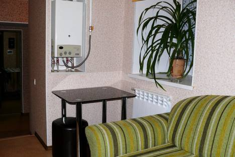 Сдается 1-комнатная квартира посуточно в Одессе, Троицкая 34.