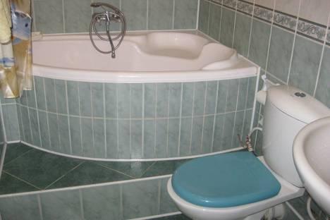 Сдается 2-комнатная квартира посуточно в Одессе, Маразлиевская 48.