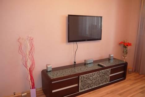 Сдается 2-комнатная квартира посуточно в Одессе, французский бульвар 16.