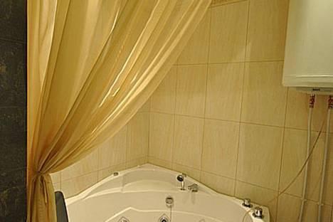 Сдается 1-комнатная квартира посуточно в Одессе, Греческая 5.