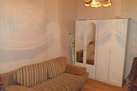 Сдается 2-комнатная квартира посуточно в Одессе, Бунина 39.