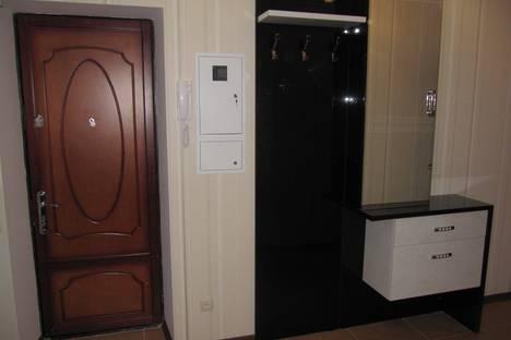 Сдается 2-комнатная квартира посуточно в Одессе, Довженко, 8а.