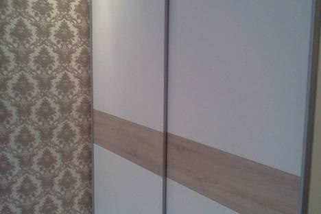 Сдается 1-комнатная квартира посуточно в Одессе, ул. Вильямса Ак., 59к.