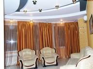 Сдается посуточно 2-комнатная квартира в Одессе. 70 м кв. Генуэзская, 5