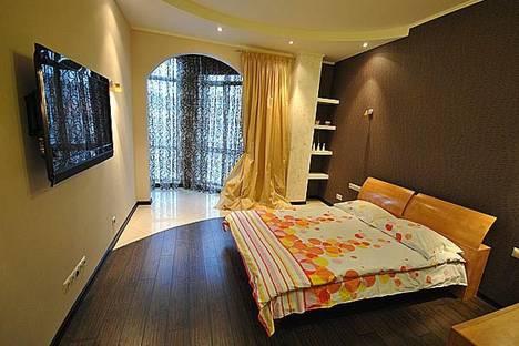 Сдается 2-комнатная квартира посуточно в Одессе, Греческая 5.