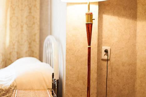 Сдается 2-комнатная квартира посуточно в Одессе, ул.Жуковского,16.