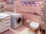 Сдается посуточно 2-комнатная квартира в Одессе. 70 м кв. Дерибасовская 20