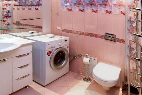 Сдается 2-комнатная квартира посуточно в Одессе, Дерибасовская 20.