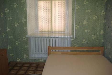Сдается 1-комнатная квартира посуточно в Одессе, ул. Пастера.