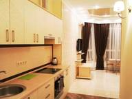 Сдается посуточно 1-комнатная квартира в Одессе. 40 м кв. Генуэзская 36 (96)