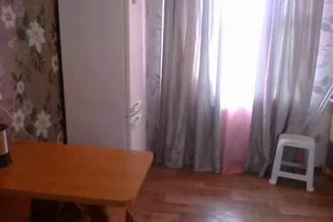 Сдается 1-комнатная квартира посуточно в Одессе, Вильямса, 78.